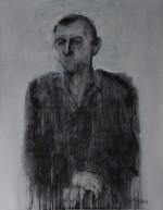 Portret: Zlatko Makek
