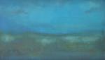 Nocturama - Noćni pogled
