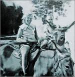 Martina Grlić