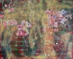 masa-gala-mapping-10-mind-maps-2017_izrezana_300dpi-velika