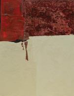 marco-pili-recupiri-nb2-cm116x90-giugno-2017-tecn-mista-e-terra-su-tela