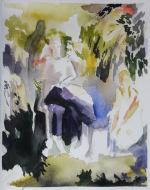 no-1473-elisabeth-wedenig