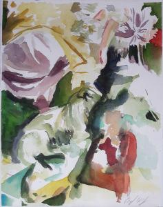 no-1474-elisabeth-wedenig