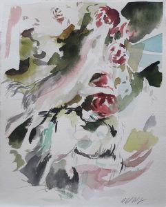 noo-1475-elisabeth-wedenig