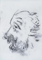 no-1499-atac-atac-portret-ugljen-na-papiru-dim-33x24-cm-2013