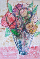 no-1512-ljubo-cvijece-kom-teh-na-papiru-dim-67x47-cm-2003