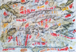 no-1513-ljubo-frottage-kom-teh-na-papiru-dim-47x-67-cm-2003