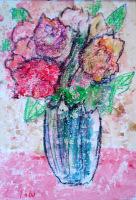 no-1514-ljubo-cvijece-komb-teh-na-papiru-dim-67x47-cm-2003