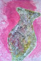 no-1515-ljubo-amfora-komb-teh-na-papirudim-67x47-cm-2003