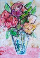no-1517-ljubo-cvijece-komb-teh-na-papiru-dim-67x47-cm-2005
