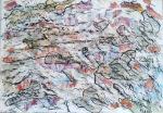 no-1528-ljubo-frottage-komb-teh-na-papiru-dim-47x69-cm-2004