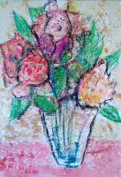 no-1529-ljubo-cvijece-komb-teh-na-papiru-dim-67x47-cm-2003