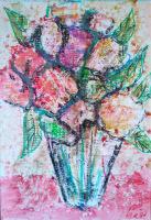 no-1530-ljubo-cvijece-komb-teh-na-papiru-dim-67x47-cm-2004