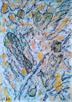 no-1531-ljubo-komb-teh-na-papiru-dim-67x47-cm-2003