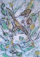 no-1535-ljubo-frottage-komb-teh-na-papiru-dim-67x47-cm-2003