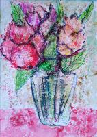no-1536-ljubo-cvijece-komb-teh-na-papiru-dim-67x47-cm-2004