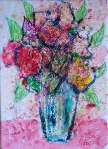 no-1537-ljubo-cvijece-komb-teh-na-papiru-dim-67x47-cm-2004