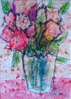 no-1538-ljubo-cvijece-komb-teh-na-papiru-dim-67x47-cm-2004