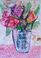 no-1539-ljubo-cvijecekomb-teh-na-papiru-dim-67x47-cm-2004