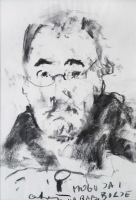 no-1541-atac-portret-prijatelja-ugljen-na-papiru-dim-42x29-2013