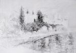 no-1543-diana-siric-pejzaz-olovka-napapiru-dim-35x50-cm-2015
