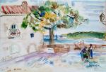 no-1545-diana-simek-pjaceta-akvarel-dim-30x40-cm-2010