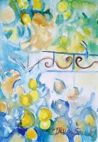 no-1546-diana-simek-limun-akvarel-na-papiru-dim-42x297-cm-2010