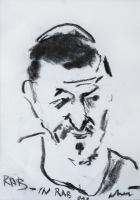 no-1547-atac-toni-franovic-portret-ugljen-na-papiru-dim-33x24-cm-2013