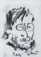 no-1548-atac-robert-budor-portret-ugljen-na-papiru-dim-33x24-2013
