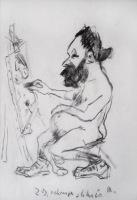 no-1549-atac-vito-portret-olovka-na-papiru-dim-42x29-cm-2013