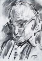 no-1550-toni-franovic-portret-slikara-ugljen-na-papiru-dim-42x29-cm-2013