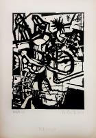 vladimir-petrik-bez-naziva-2019-serigrafija-tus-na-papiru-30x21-cm