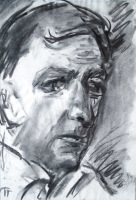 no-1496-toni-franovic-zlatko-makek-portret-ugljen-na-papiru-dim-42x30-cm-2013