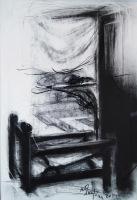 no-1498-nina-stoupina-stolica-ugljen-na-papiru-dim-42x30-cm-2014