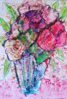 no-1510-ljubo-cvijece-komb-teh-na-papiru-dim-67x47-cm-2004