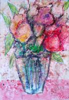 no-1511-ljubo-cvijece-komb-teh-na-papiru-di-67x47-cm-2003