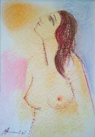 no-1519-robert-almasi-pastel-na-papiru-dim-60x43-cm-2010
