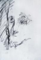 no-1554-toni-franovicportret-slikara-ugljen-na-papiru-dim-42x30-cm-2013