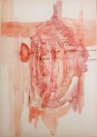 tanja-bezjak-bez-naziva-2003-104x75-cm-vodena-boja