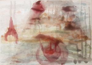 tanja-bezjak-bez-naziva-2003-75x104-cm-vodena-boja